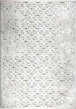 Zuiver Yenga Teppich 160x230 Dusk (l) 230.00 X (b)