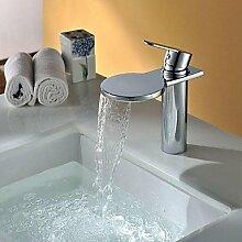 ZULUX Tmaker- charmingwater zeitgenössische