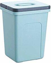 Zunruishop Abfalleimer/Abfallsammler Verdicken Sie