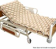 Zurück Wärmetherapie-Massagegerät