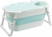 Zusammenklappbar Badewanne Kinder Babybadewanne