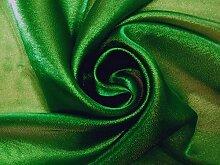 Zwei Tone Smaragd Grün Kristall Organza Stoff 150cm Breite Hochzeit Venue Fancy Kleid Schneidern Organza Stuhl Schleifen Schärpen Stoff (wählen Sie Ihre Länge) emerald dark
