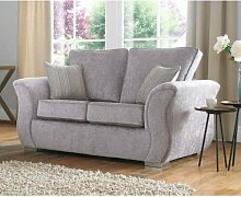 Zweiersofa Royal