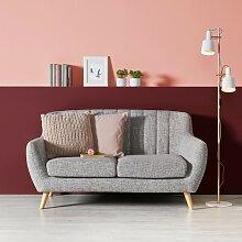 Zweisitzer Sofa Luna