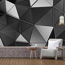 Zwgjwj Benutzerdefinierte 3D-Tapete Für Wände