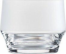 Zwiesel 1872 119359 Cocktailglas, Glas, transparen