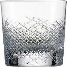 Zwiesel 1872 - Homage Comète Whiskyglas, groß