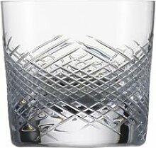 Zwiesel 1872 - Homage Comète Whiskyglas, klein