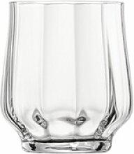 Zwiesel Glas Whiskyglas Marlène, Glas,