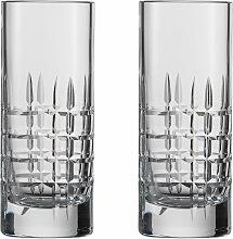 Zwiesel Kristallglas AG Schott Zwiesel - Basic Bar