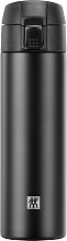 Zwilling Thermobecher THERMO, ideal für