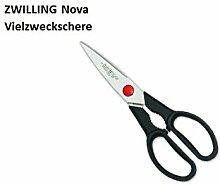 Zwilling Twin® L Vielzweckschere