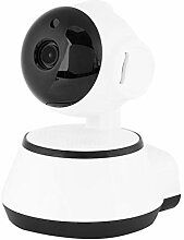 Zwindy Babyphone mit Kamera, HD 720P WiFi Video
