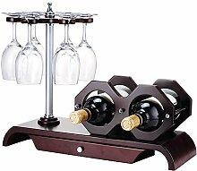 ZWJ-Weinregal Weinhalter Europäische Weinregal,