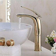 zxcdsaqwe Co.,ltd Wasserhahn Waschbecken