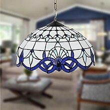 ZXCV Leuchter einfache Esszimmerlampe des