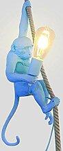 ZXF Kreative Persönlichkeit Windindustrie Tier
