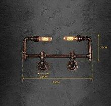 ZXL Lampenlicht, Deckenleuchten, Kronleuchter,
