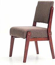 ZXL Sofa Stuhl Büro Schlafzimmer Wohnzimmer