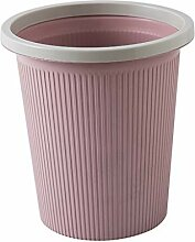 ZXP%lJT-Küchen-Abfalleimer Kunststoff Papierkorb