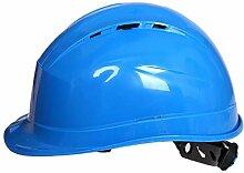 ZXW Helm-belüftender