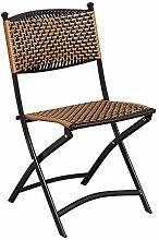 ZXY Klappstuhl Liege Büro Siesta Stuhl