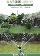 zxyzky Automatische Bewässerung, die begrabenes