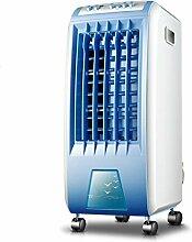 ZY Ein-gekühlter/Klimaanlagen-Ventilator,