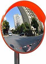 ZY-Safety mirror KANGjz Gemeinschaft im Freien