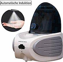 ZYFA Desinfektionsmittel Spender Mit Automatic