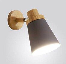 ZYFAK ZY Wandlampe Nordic Modern Kreative