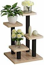 ZYN Mini Shelf - Kleiner Blumenständer