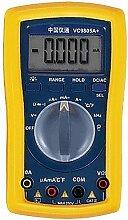 ZYT eone vc9805a + gelb für professinal