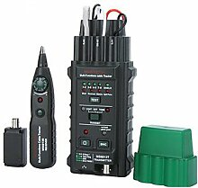 ZYT mastech ms6813 grün für Kabelnetzwerktester