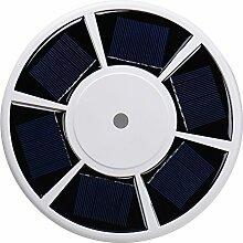 Zyurong Fahnen-Beleutung LED-Licht für