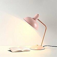 ZYY&LIGHT® LED Tischlampe Schreibtischlampe
