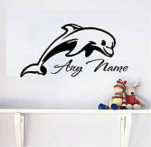 zzlfn3lv Benutzerdefinierte Name Dolphin