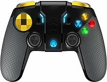 ZZS Android Game Controller, Für Ios Gamepad