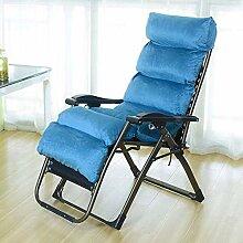 zzx Sonnenliege klappbar Komfortable
