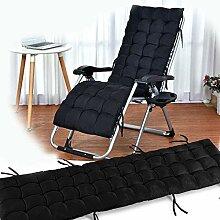 zzx Sonnenliege klappbar Schwerelosigkeit Chaise