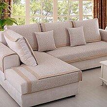 Zzy Sofa möbel beschützer für Haustier oder