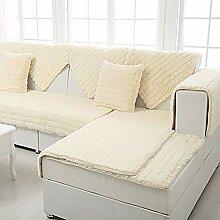 Zzy Sofa möbel beschützer für Haustier Plush