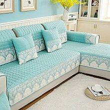 Zzy Sofa möbel beschützer für Haustiere für