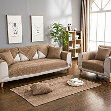 Zzy Sofa möbel beschützer für Haustiere