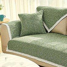Zzy Sofa möbel beschützer für Haustiere Hund