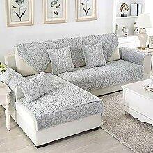 Zzy Sofa möbel Protector für Haustier Sofa