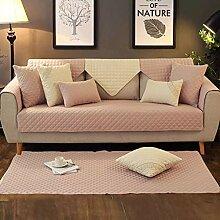 Zzy Sofa möbel Protector für Haustiere