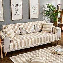 Zzy Sofa möbel Protector für Haustiere Kinder
