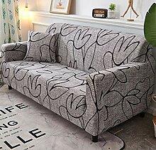 Zzy Sofa möbel Protector für,Hohe elastische