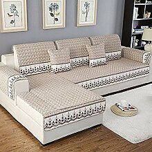 Zzy Sofa möbel Protector für Hund